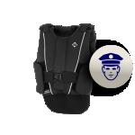 Security Gear