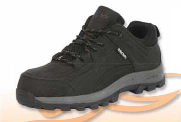 Shoe Bronx Black Aeon Sports Black U2013 Global Trading U0026 Safety Solutions