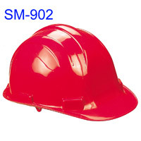 Helmet - ABS Safety