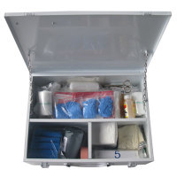 First Aid Kit Refil REG 3
