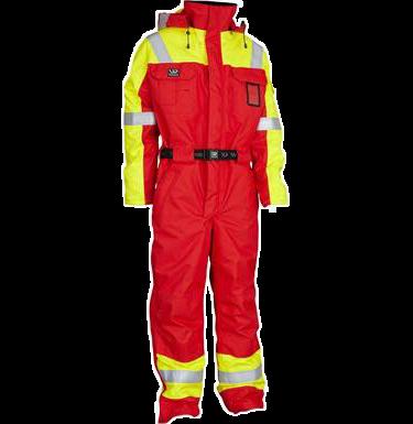 Jumpsuits & Flight Suits